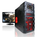 Gamer Xtreme 1000 SE