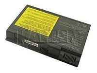 Acer TravelMate 5510 Series 5513, 5514