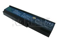 Acer Aspire 3600 Series 3680