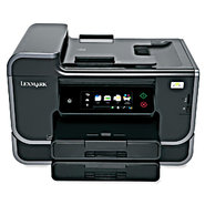 Lexmark 