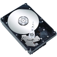Barracuda 1 TB 3.5 Inter