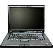 THINKPAD T530