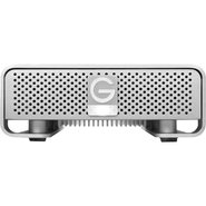 G-DRIVE 2 TB Ext USB 3.0