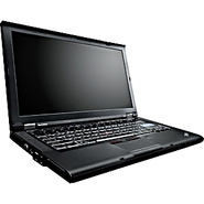 THINKPAD T420s
