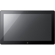 XE700T1A Tablet PC