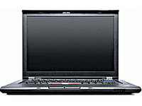 THINKPAD E430
