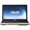 Asus K55A-DH71