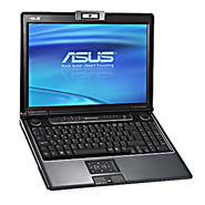Asus X75A-DS31