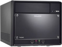Shuttle 