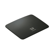 Cisco Consumer Linksys SE2500 Gigabit Ethernet Swi
