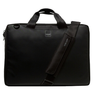 ACME MADE Union Square Brief Laptop Bag