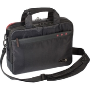 Targus Netbook/Tablet Case - Fits Laptops & Tablet