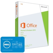 Microsoft Corporation Office Home and Student 2013