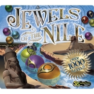 Download - SelectSoft Publishing Jewels of the Nil