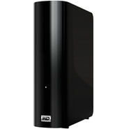 Western Digital 1 TB USB 3.0 My Book Essential Des