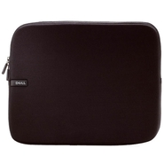 DELL NEOPRENE SLEEVE 15.4-INCH