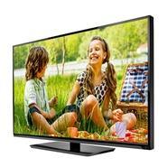 Vizio 50-Inch LED Smart TV - E500I-A1 HDTV