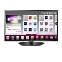 LG 47-inch LED-Backlit LCD TV - 47LN5700 1080p 120