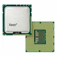 Dell Xeon X5660 2.66 GHz Processor