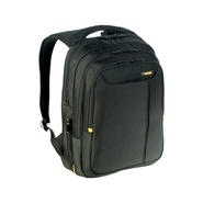 Meridian II Backpack - Fits Laptops of Screen Size
