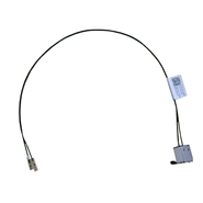 Dell Refurbished: Internal Wireless Antenna Cable