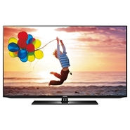 Samsung Series 5 50-inch 1080p LED HDTV UN50EH5000