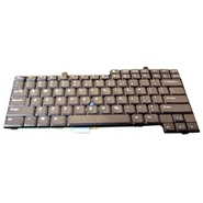 Refurbished: Single Pointing Keyboard - 87 Key - 1