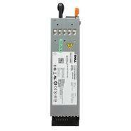Energy Smart Power Supply 502W for PowerEdge R610