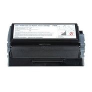 DELL Dell 7Y610 toner -- 6000 page (high yield, us