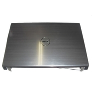 Dell Refurbished: Assembly LCD Cover for Dell Stud