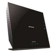 NETGEAR Netgear WNDR4700 Centria WiFi Storage Rout