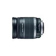 EF-S 18-200 mm f/3.5-5.6 IS Standard Zoom Lens