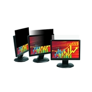 PF24.0W Privacy Filter for 24-inch Widescreen LCD