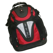 Swiss Gear MAXXUM Computer Backpack - Fits Laptops