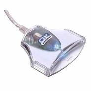 Omnikey 3021 Desktop Smart Card Reader - TAA Compl
