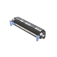 Transfer Roller for Dell 5100cn Color Laser Printe