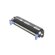 Transfer Roller for Dell 5100cn Color Laser Printe