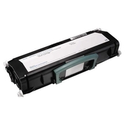 2230d Toner U&R - 3500 pg high yield -- part M797K