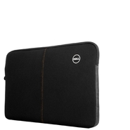 DELL ADVENTURE SLEEVE 17-INCH