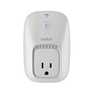 Belkin Inc Wemo Switch
