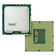 Intel Xeon E5-2430 2.20GHz, 15M Cache, 7.2GT/s QPI