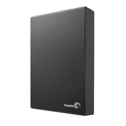 Seagate 1TB Expansion Desktop External Drive - USB