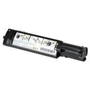3000cn/3100cn Black Toner - 4000 pg high yield --