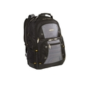 Targus Drifter II Plus Laptop Carrying Backpack 16