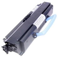 DELL Dell H3730 toner -- 6000 page (high yield, re