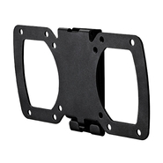 Omnimount Systems, Inc Small Fixed Tilt Mount Fits