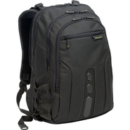 Spruce EcoSmart Backpack - Fits Laptops with Scree
