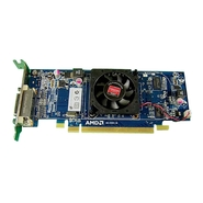 512 MB RADEON HD 6350 Graphics Card