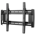 Omnimount Systems, Inc IQ200F Large Fixed Mount fo
