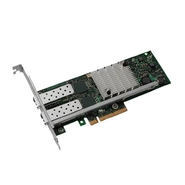 Intel Ethernet X520 DP 10Gb DA/SFP+ Server Adapter